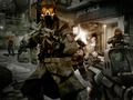 Hot_content_killzone_2playstation_3screenshots1