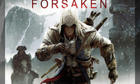Article_list_aciii_forsaken_book_cover