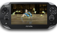 Article_list_gaming_mortal_kombat_vita_1