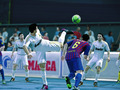 Hot_content_fifa_street_screen_1