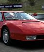 Test Drive: Ferrari Legends Image