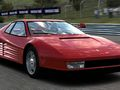 Hot_content_test_drive_ferrari_racing_legends_512tr-1991