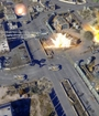 Command &amp; Conquer: Generals 2  Image