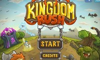 Article_list_kingdom_rush