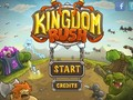 Hot_content_kingdom_rush