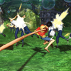 One Piece: Pirate Warriors Screenshot - One Piece: Pirate Warriors