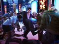 Hot_content_news-deadrising2offtherecord