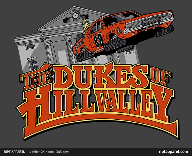 dukes of hill valley riptapparel.com