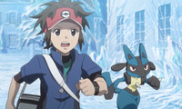 Article_list_news-pokemon2