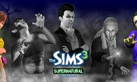 Article_list_the_sims_3_supernatural