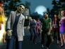 Gallery_small_ts3_supernatural_fairyzombie_fullmoon
