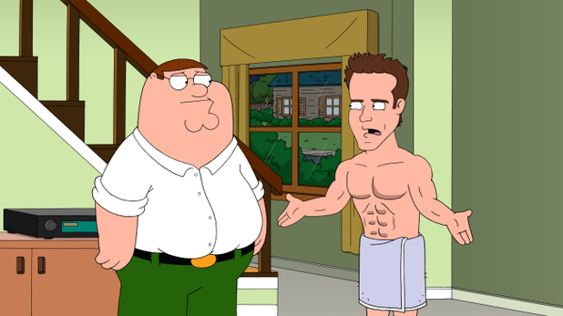 Article_post_width_ryan_reynolds_family_guy