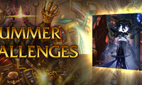 Article_list_world_of_warcraft_-_summer_challenges