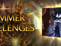 Hot_content_world_of_warcraft_-_summer_challenges