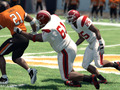 Hot_content_ncaafb13_scrn_heisman_challenge_barry_sanders1