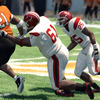 NCAA Football 13 Screenshot - 1113498