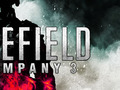 Hot_content_battlefieldbc3maybe