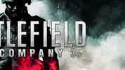 Battlefield Bad Company 2 Image