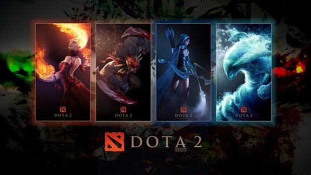 Dota 2 Screenshot - 1113526