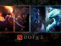Hot_content_dota-2-3rd-february-2012