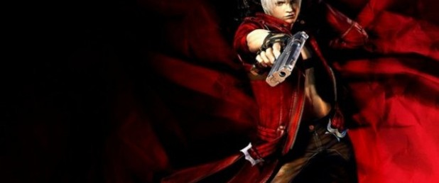 Devil May Cry HD Collection  - Feature