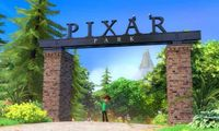Article_list_kinect-rush-pixar-park