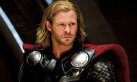 Article_list_thor_2