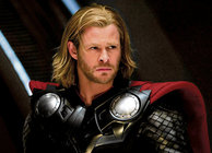 thor 2