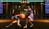 Article_list_tekken-3d-prime-edition-26