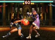 Tekken 3D: Prime Edition Image