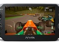 Hot_content_f1vita