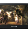 Ninja Gaiden Sigma Plus (Vita) Image