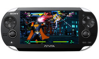 Article_list_ultimate-marvel-vs-capcom-3-ps-vita