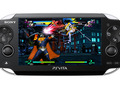 Hot_content_ultimate-marvel-vs-capcom-3-ps-vita