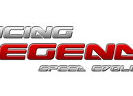 Racing Legends Image