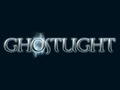 Hot_content_news-ghostlight