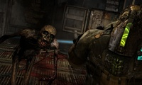 Article_list_dead_space_3_screenshot