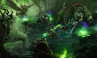 Article_list_news-heroesofnewerth