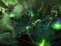 Hot_content_news-heroesofnewerth
