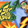 Jet Set Radio Screenshot - Jet Set Radio HD
