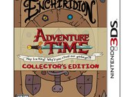Adventure Time Collector's