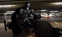 Article_list_the_dark_knight_rises