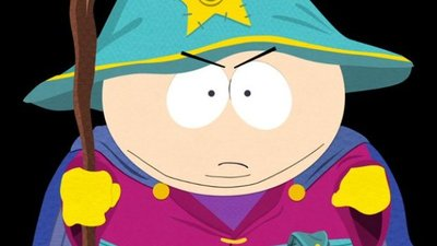 South Park: The Stick of Truth Screenshot - 1113732