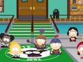 Hot_content_south_park_-_gallery_-_3
