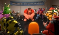 Article_list_wreck-it_ralph_screenshot