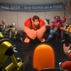 Wreck-It Ralph (2012) Screenshot - 1113738