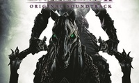 Article_list_darksiders_2_soundtrack