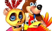 Article_list_banjo_kazooie