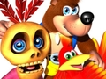 Hot_content_banjo_kazooie