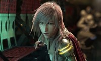 Article_list_news-ff13